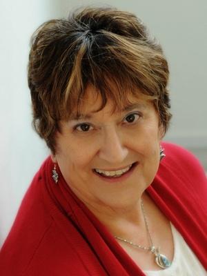Lisa Wopschall