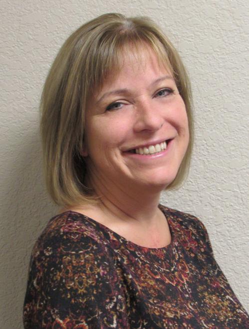 Renee Pletcher
