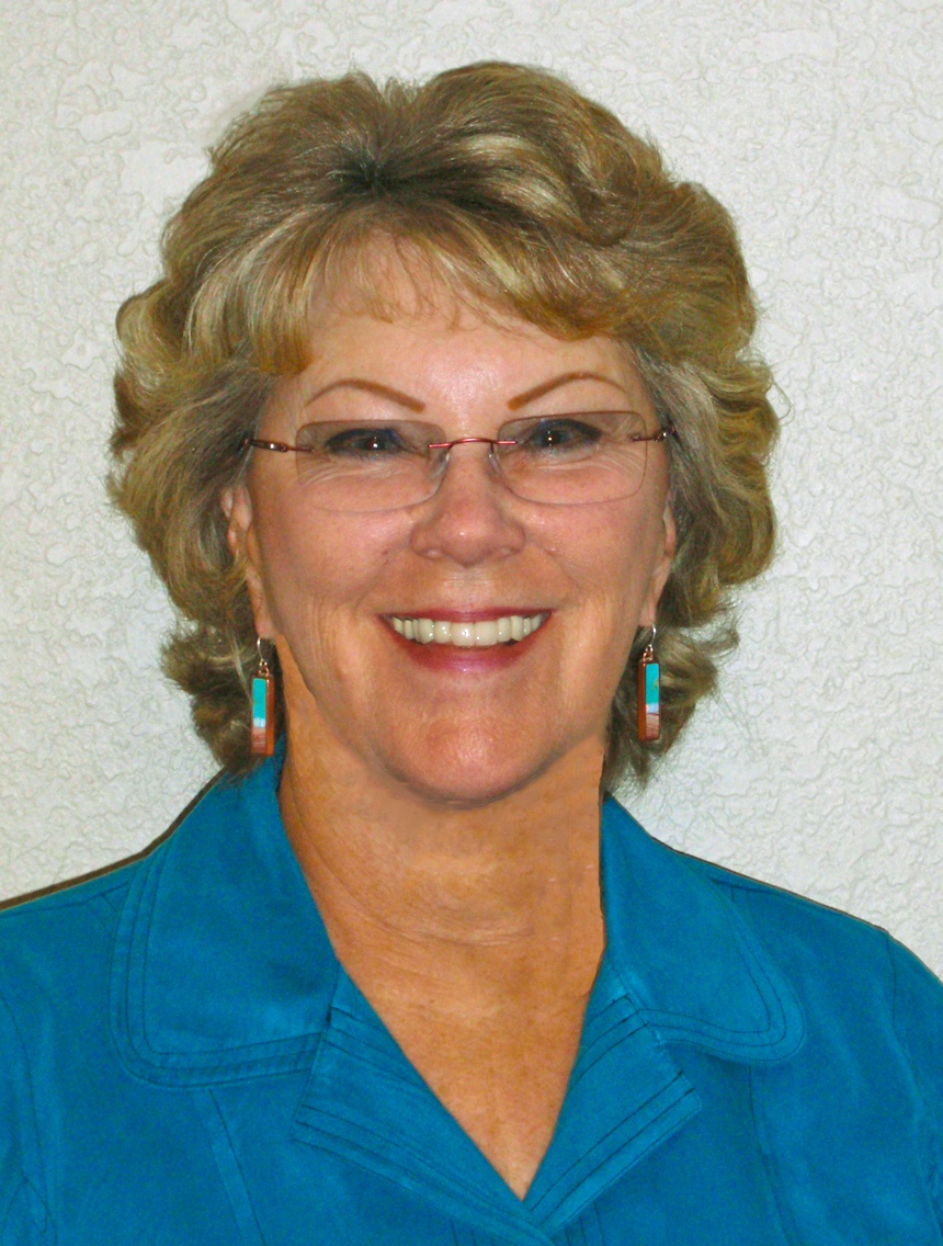 Jeanette K. McVay