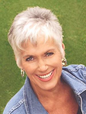 Ann MacLean