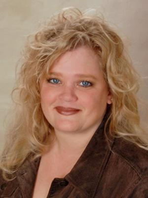Claire Willard