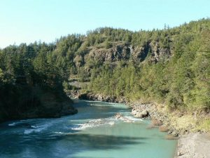 Park in Brookings, OR | Blue Pacific Realty
